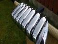 Adidas集团决定出售高尔夫品牌