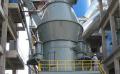 水泥生料立磨提高生產量的方法有哪些?