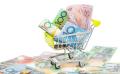 中國制造網內貿站上線在線交易服務 讓國內貿易更簡單
