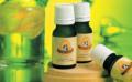 天然植物提取物百里香油化学性质与用途