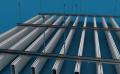 铝方通吊顶安装不可忽略的小细节
