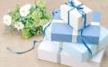 新年礼物什么包装好呢