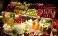 国泰金控调查显示:台湾民众经济信心下滑