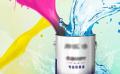 油漆涂料行业未来哪种产品最具市场竞争力?