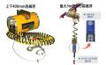 气动平衡器—漂浮模式,定位更加精确
