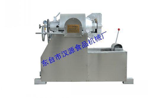 大型流膨化机_大型气流膨化机