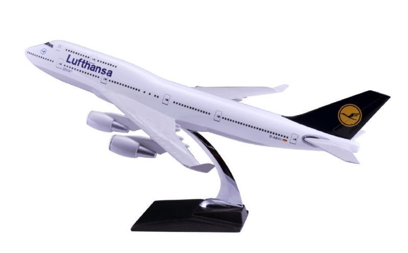 玩具模型飞机制作简单过程 飞机杯简单制作 手工制作飞机模型