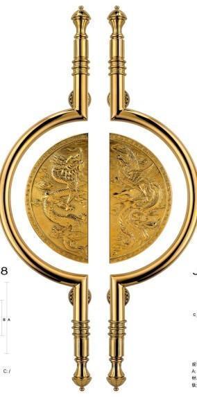 欧式古典风格等多种风格设计;