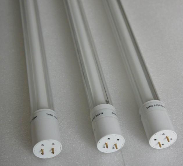 节能灯批发 中国制造网节能灯