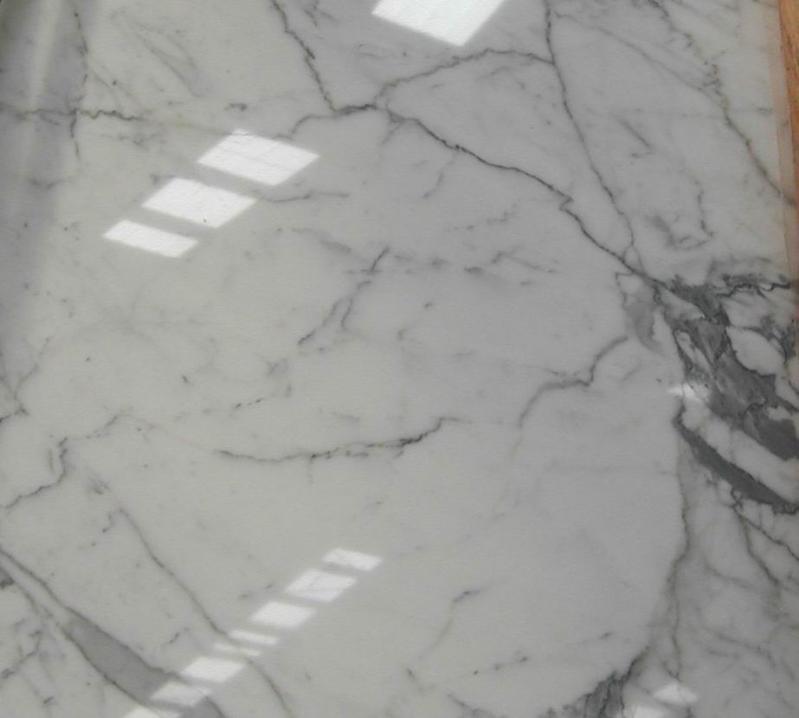 雪花白大理石【批发价格,厂家,图片,采购】 中国制造网,环球石材(东莞)有限公司