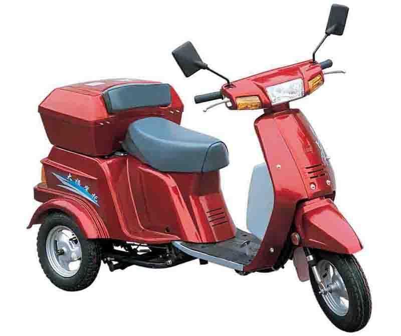 三轮摩托车价格及图片 三轮摩托车价格及图片大全 社会热点图片 非主图片