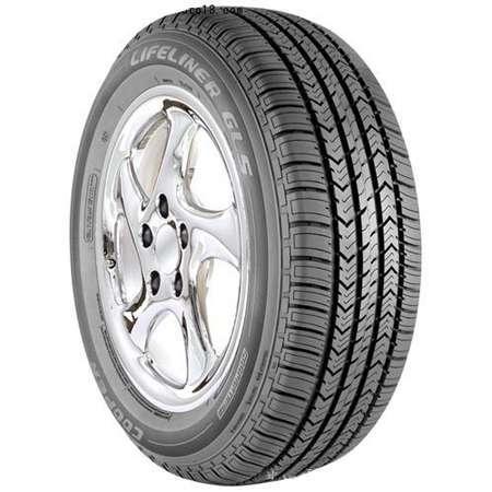 工程车轮胎佳通轮胎报价图片