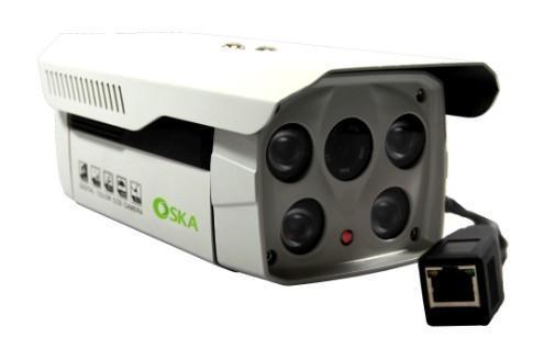 监控摄像机【批发价格,厂家,图片,采购】-中国制造网