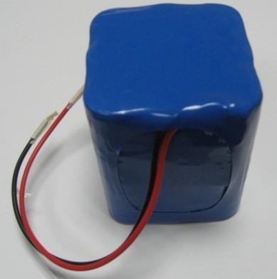 喷雾器锂电池图片