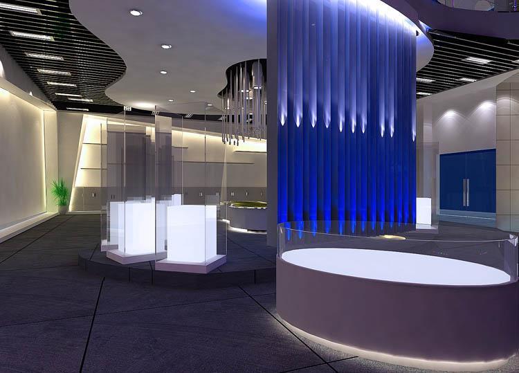 产品目录 服务 商务服务 其它商务服务 03 灯具展示厅设计   订货量图片