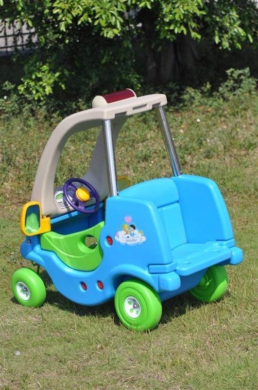 儿童玩具车,童车