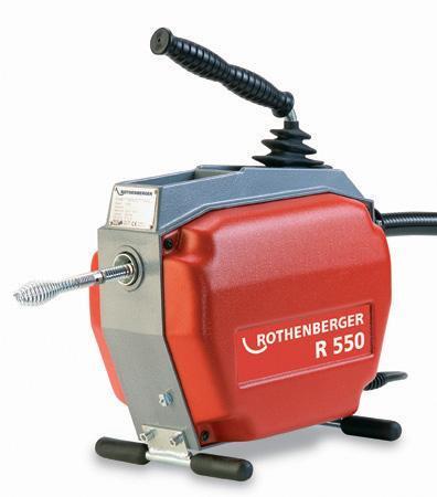 小型电动道疏通机_产品目录 五金工具 电动工具 其它电动工具 03 管道疏通机(r550)
