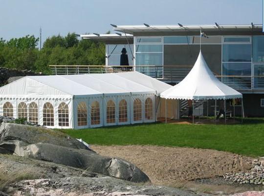 欧式帐篷(jh11)图片