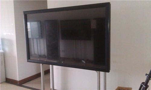 液晶大电视机出租