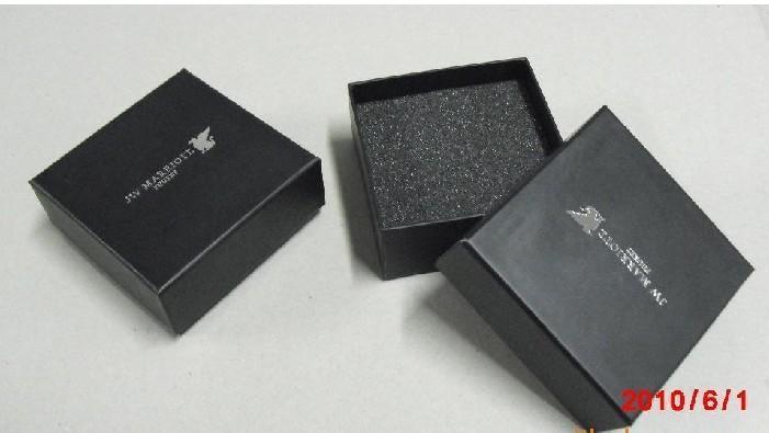深圳鸿森礼品包装厂专门从事包装盒和礼品袋的设计与生产,包装盒图片