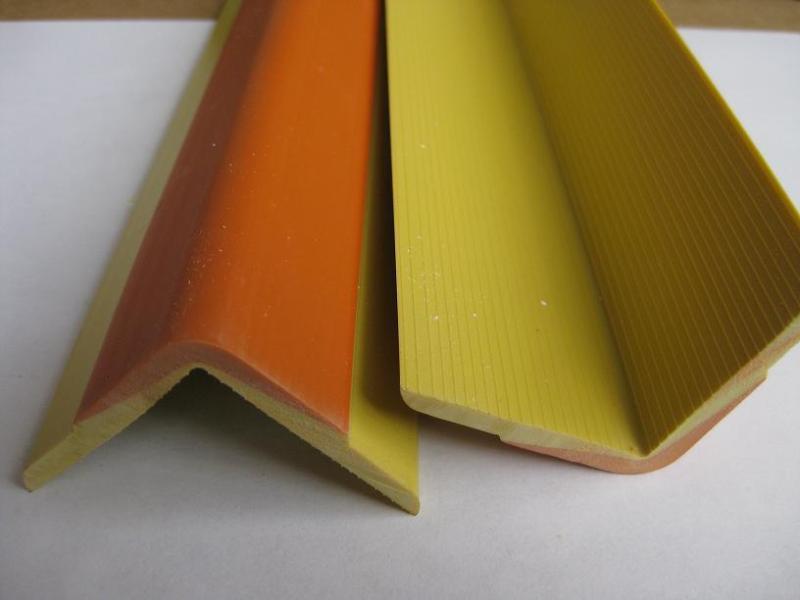 装饰线条,批发商,制造商 中国制造网 高清图片