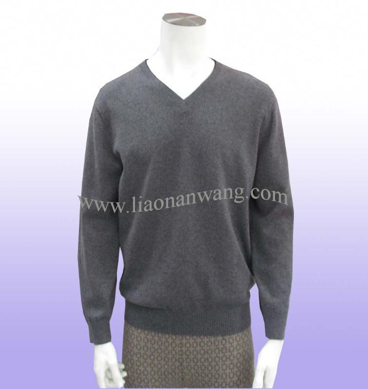 针织羊绒衫【批发价格,厂家,图片,采购】-中国制造网
