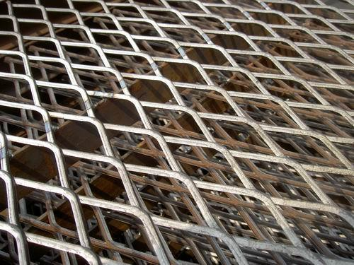 丝网【批发价格,厂家,图片,采购】-中国制造网,上海美
