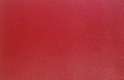 设施反光漆+-+中国制造网公路红色笔套圆珠笔图片