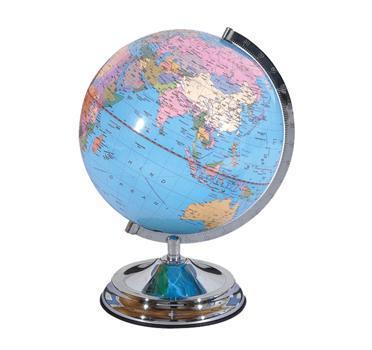 中国地球仪图片中国地球仪地图全图地球仪图片