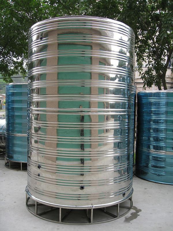 10方不锈钢水箱多少钱_不锈钢内衬水箱_镀锌钢板水箱 丨不锈钢
