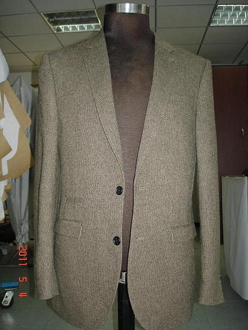 男士西服上衣批发 - 中国制造网西装和套装