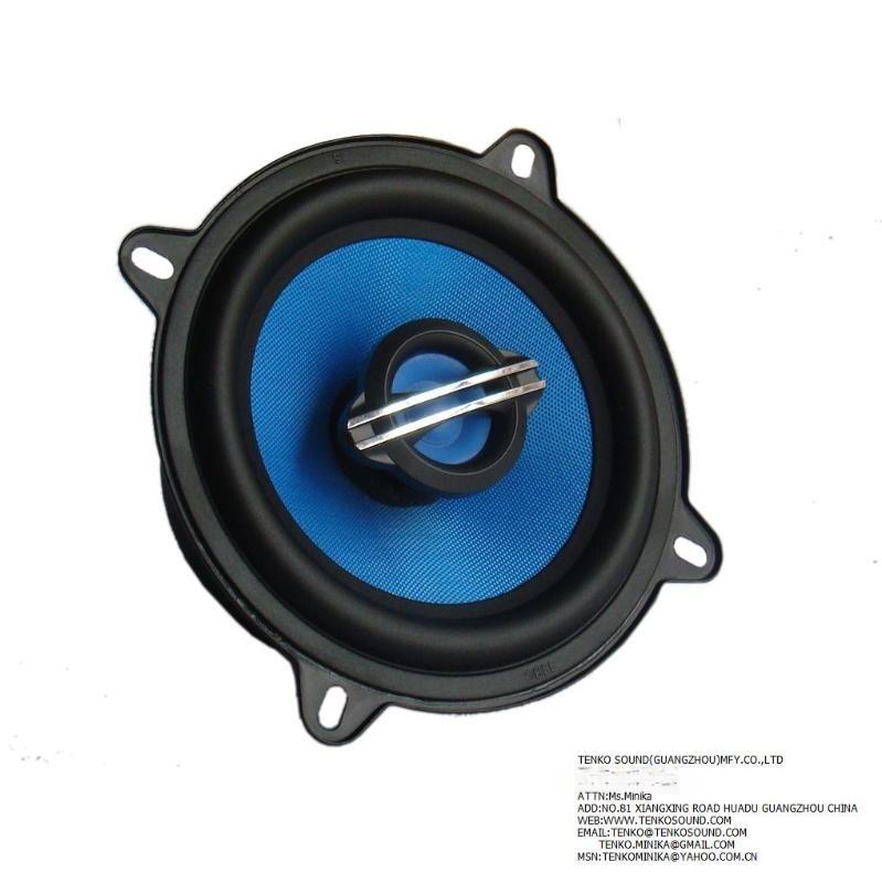 同轴汽车喇叭(CT-V5)【批发价格,厂家,图片,采购】