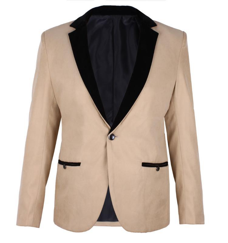 男士亚麻西装薄西服外套休闲西价格质量 哪个牌子比较