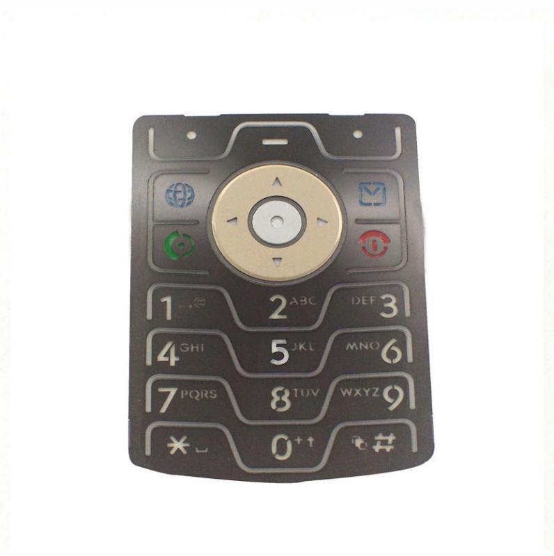 手机按键批发 - 中国制造网移动电话附件