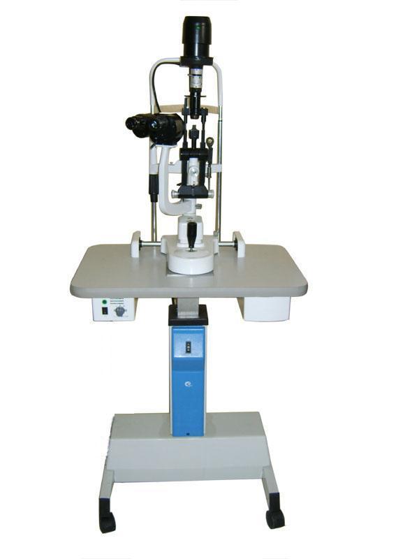 眼科裂隙灯显微镜批发 中国制造网显微镜