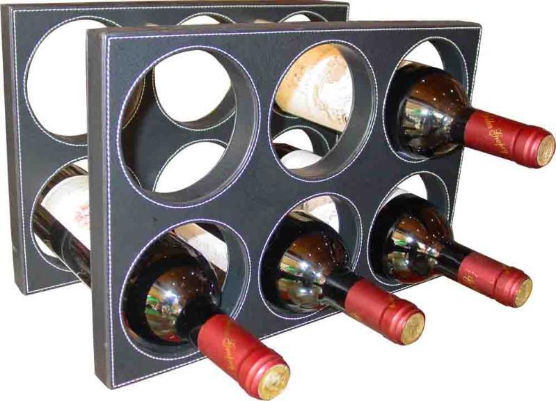 六孔竖笛最简单谱子