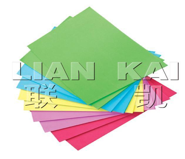 家庭亲子美劳创作,中央台智慧树巧手常用纸,贺卡装饰,剪纸,   剪贴画图片