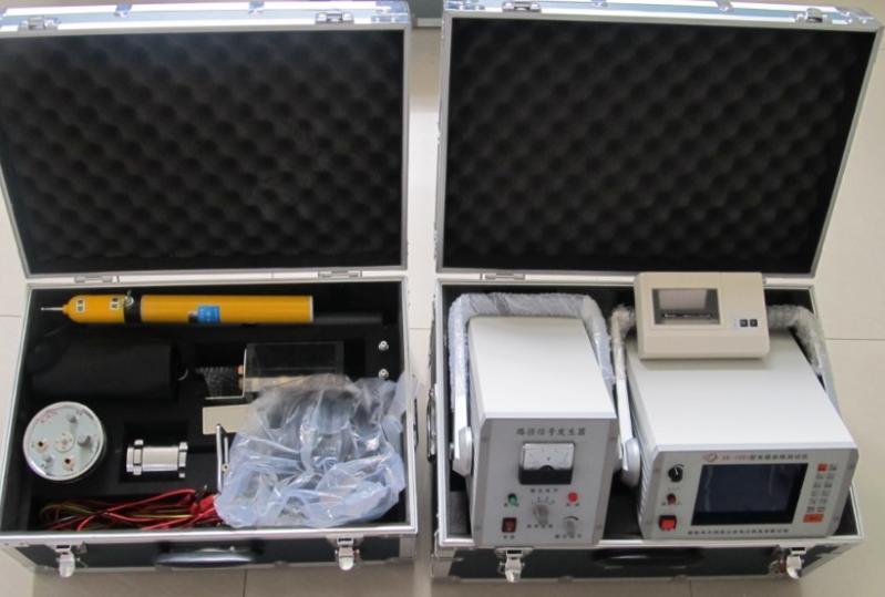 XK 1001电缆故障测试仪批发 中国制造网电缆测试仪