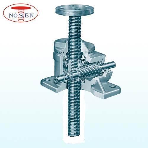 rn体艺术_rn-5t螺旋升降器(rn)