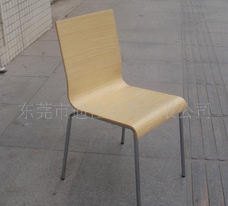 曲木椅(dj-m001)【批发价格,厂家,图片,采购】-中国网