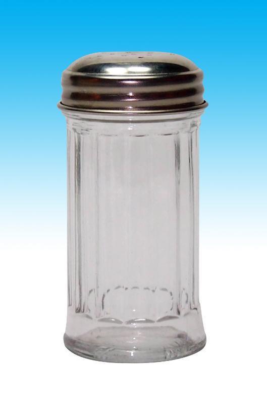 讹g�K��3#_玻璃小糖罐瓶,小糖罐瓶(g-16)