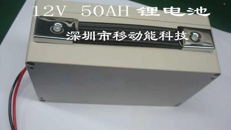 12v锂电池组_12v大容量锂电池图片