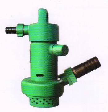 风动潜水泵(fqw15-16)