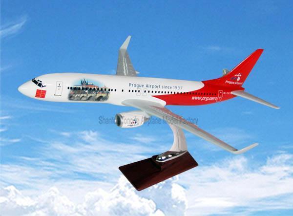 飞机的星形�yb�9�._仿真飞机模型(b737-800)