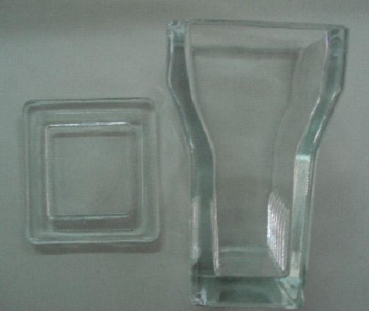 民间秘方泡茶��`'�h�f,_高方形玻璃染色缸9片