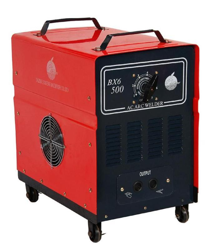 交流电焊机原理图-电焊机功率 400型号电焊机功率 zx7300电焊机功率图片