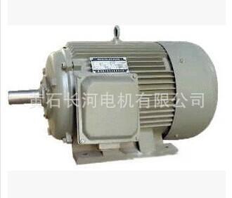 长期供应YVPEJ变频调速电磁制动电机,质量优质