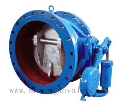 2175    相关产品:yq98001型过滤活塞式可调减压阀,yq98001型过图片