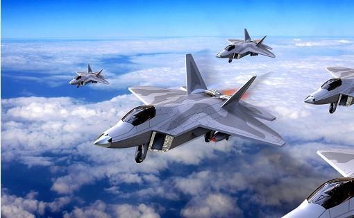 �y�yf�_f-22战斗机音箱