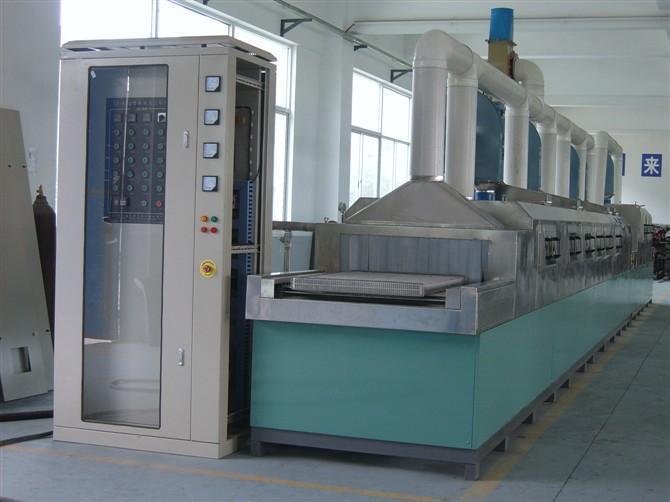 汽车散热器清洗机批发 中国制造网其它清洗设备-汽车散热片清洗 空调高清图片